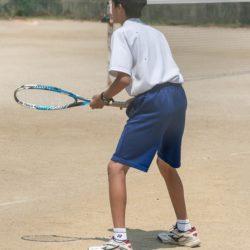 tenis dla dzieci