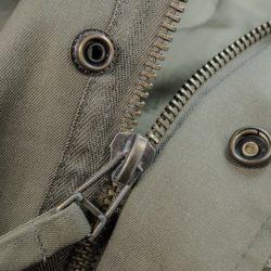 odzież robocza przeciwdeszczowa