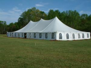 namioty cateringowe na wynajem