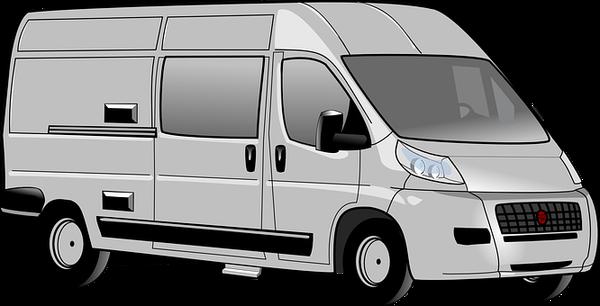 usługi transportowe z Warszawy