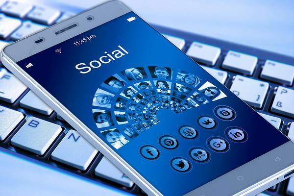 aplikacje mobilne na Androida na zamówienie