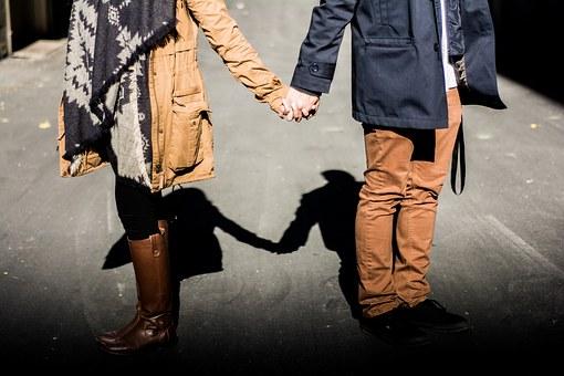 przydatna terapia małżeńska w Poznaniu