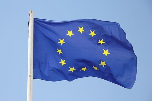 pozyskiwanie funduszy unijnych bydgoszcz