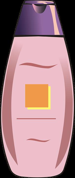 szampon dla osób z łuszczycą