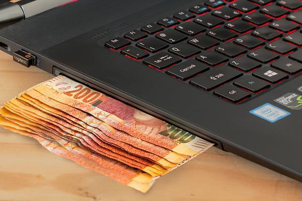 pożyczka online 24h bez formalności