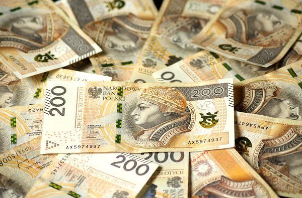 kursy walut międzybankowe online