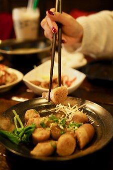 restauracja azjatycka