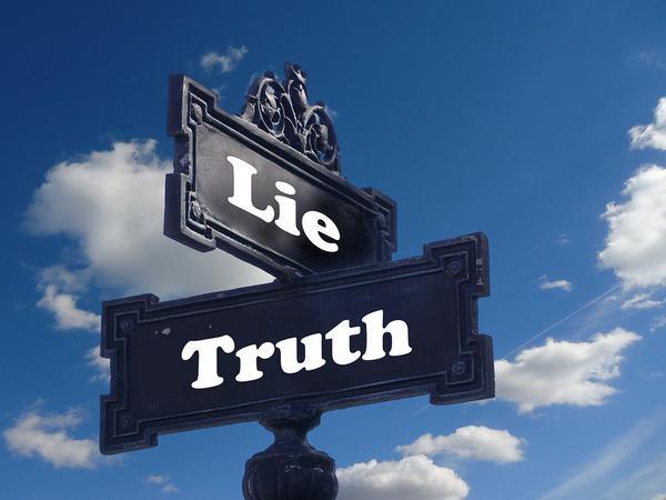 wykrywacz kłamstw cena badania