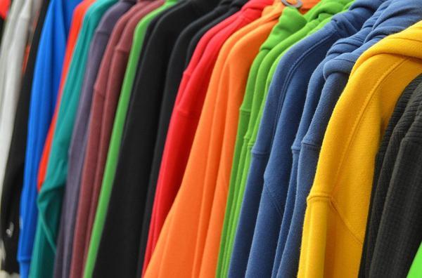 bluzy z nadrukiem cena