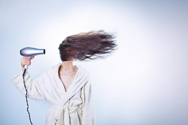 kosmetyki do włosów sklep internetowy
